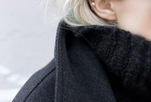 NS Winter Wardrobe