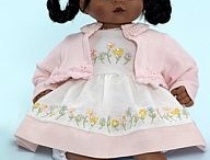 Retired Dolls / by Baby Supermarket