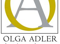 Olga Adler Interiors / All about my interior design business, Olga Adler Interiors, based in Westport, Connecticut, USA.
