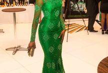 Minden ami zöld!!!!
