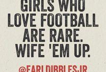 Earl figured it out.