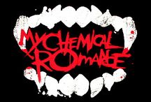 Romantic chemicals
