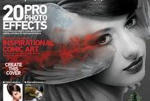 Magazine PS
