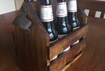 Objet Wine & Beer