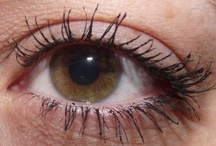 Mascara Reviews / Reviews from www.lacquerandlashes.ca Check it out!!