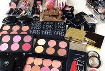 Make - Up !!*#