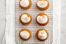 What i am baking / by Jennifer Bajarin