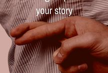Creating Surprise In Your Story