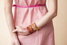 Jewelry Inspiration / by Rachel Johnson