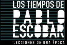 Televisión y Farándula Colombiana