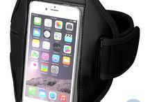 Mobiel & Smartphone VepaGifts