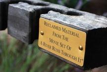 Leland Ranch