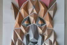 origamigo