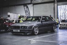 BMWe34
