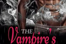 Paranormal Romance Books and Memes