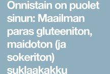 sokeriton