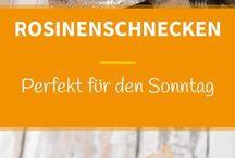 Schecken