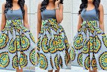 New Fashions 2016