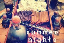 Party ideas / by nicole amaral