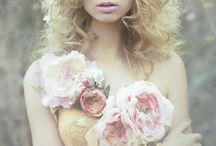 Fairy Photo Inspo