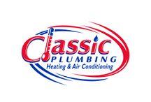 HVAC Logos / HVAC Branding, Logos