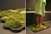 grass artificial ideas