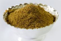 Buy Indian Masala powder online / Savor bee is the best Online Shop for masala and edible powders, hear you can find different kind of Indian masala powders, order and buy Indian masala and edible powders online India. Get home delivery. http://www.savorbee.com/en/17/masala-and-edible-powders