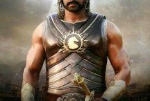 Bahubali Box Office Collection / Bahubali box office collection , baahubali gross , bahubali world wide collection , bahubali total collection , bahubali total     income