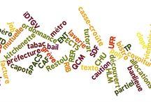 stéréotypes et langue française