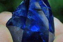 Bride of Sapphire