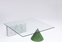 Granite Coffee Tables / Granite Off-cuts Are Awesome! Here Are Some Amazing Coffee Tables.