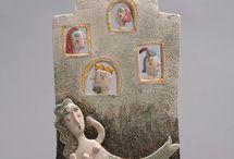 Ceramic Michelefabbricatore