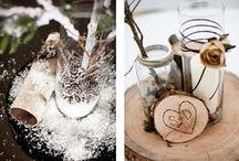 Wedding someday?!  / by Morgan Blankinship
