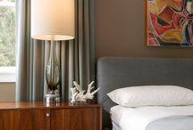 Great Designer rooms / by Linda B