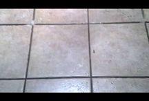 hogar y limpieza