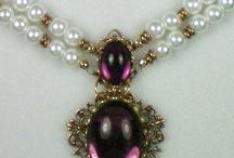 i gioielli di Anna Bolena
