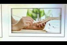 Female to Male Body Massage Spa Centres Rajouri Garden