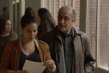 'Merlí', la serie de TV3
