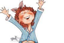 Celebrate Everyday! / happy everyday!