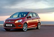 FORD C-MAX Hybrid / FORD Cars Wiki, Cars photos, Cars View