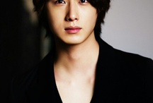 Cutest Jung Il Woo