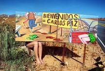 Marcos Lopez (Buenos Aires, Argentina - 1958) / http://www.marcoslopez.com/ #ColourPhotography