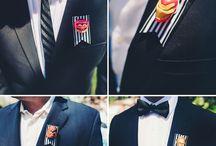 Weddings / by Karen Fan Chen