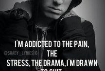 Eminem idézet