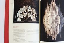 Paper Arts / by Lynda Kanase