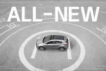 Mobil Kia Bandung / Informasi tentang produk mobil kia di bandung dan jawa barat , mengenai promo kredit , berita terbaru mobil kia.