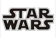 звёздные воины