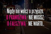 Polskie cytaty
