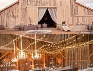 Dream Wedding   / by Ali Norwood