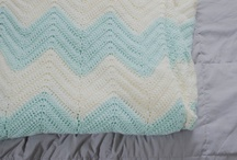 Awesome crochet things (B&H) / Hill and Beth's shared crochet board! Yay crochet! / by Laney K
